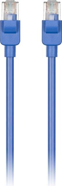 Dynex™ - 150尺 约45米 六类网线