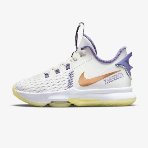 低至5折 婴儿运动鞋也有多款Nike Store 折扣区儿童服饰鞋履有上新+降价 配色好看