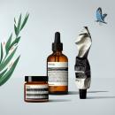 最高享7.5折 收香芹籽面油凑单推荐:Aesop 精选护肤产品好价 澳洲已提价