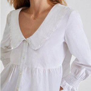 Up to 60% Off+Extra 30% OffFrench Connection  Mother's Day Sale