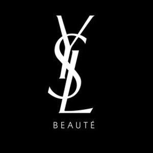 7折大促+新品货全 都在这里YSL 圣罗兰官网美妆明星产品推荐,入香水 礼盒 粉底液 口红