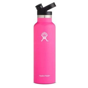 $17.89REI Hydro Flask 保温真空运动水壶