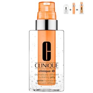 Clinique iD™ Custom-Blend Hydrator Collection - CLINIQUE | Sephora