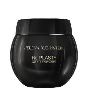 Helena Rubinstein黑绷带修复霜 15ml
