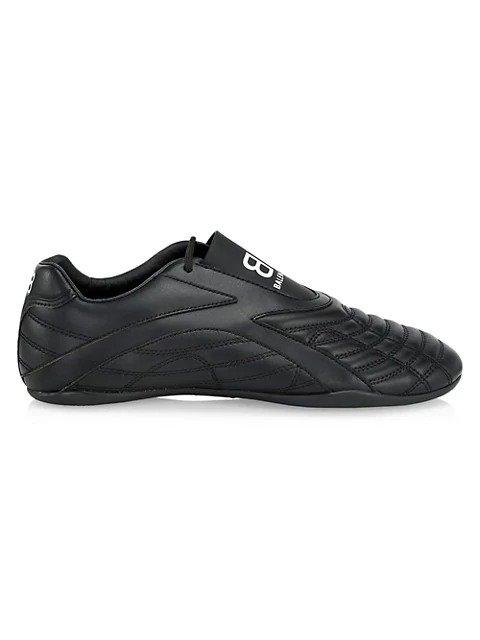 Zen运动鞋