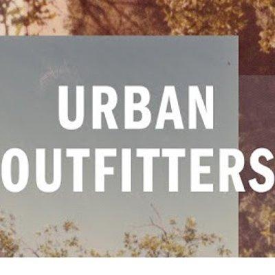 低至2.6折 $39.99收毛衣外搭UO  精选男女服饰 折扣区上新 好物好价入