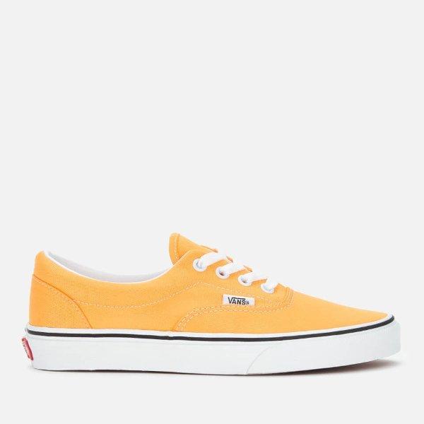 Era 板鞋