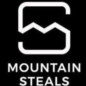 Extra 15% OffMountain Steals Black Friday Sale