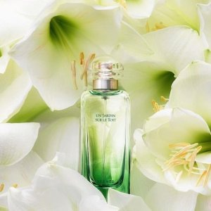 Up to 32% OffWith Select Hermes Fragrance @ Saks Off 5th