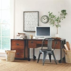Home Decorators Collection Sale @ The Home Depot Today Only: Up To 40% Off    Dealmoon
