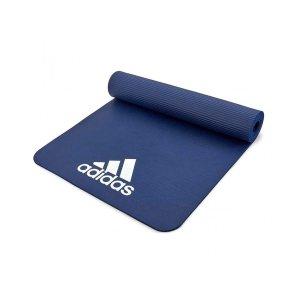 Adidas瑜伽垫 7mm