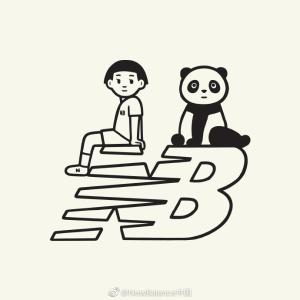 4折起New Balance官网 清仓专区 574、373抄底价