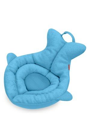 Skip Hop 蓝鲸水槽洗浴软垫