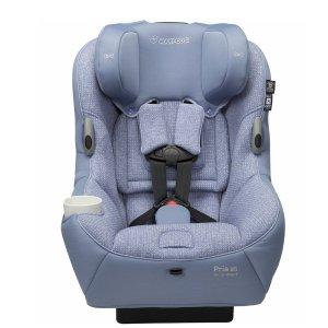 最高额外减$80+无税+包邮即将截止:Maxi Cosi,Graco,Chicco 童车、安全座椅、餐椅周末闪购