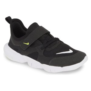 NikeFree Run 5.0童鞋
