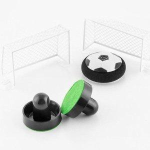 低至37折 朋友聚会助嗨小帮手Air Football Toy 桌上冰球趣味热卖