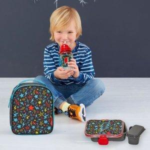 低至4.8折上新:Skip Hop 清仓区婴幼儿品和妈咪包促销