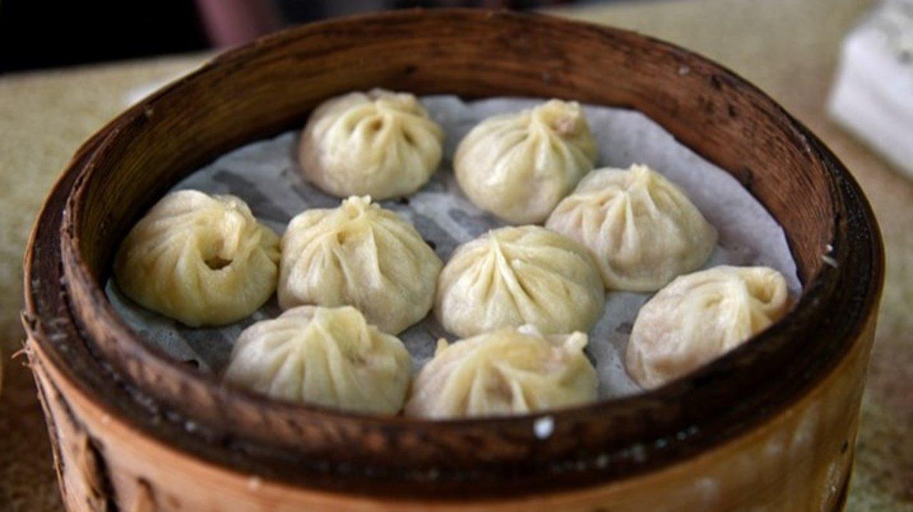 中式面点怎么做?在家自制馒头·花卷·包子 | 中式面食点心做法分享
