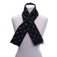 Givenchy 围巾