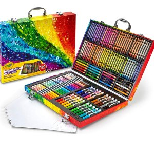 Save 62%Crayola Select Gifts Sale