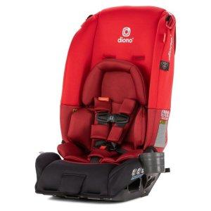 DionoRadian® 3 RX 婴幼儿汽车座椅 多色可选