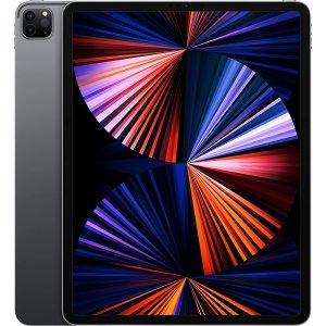 """9.2折起 自营+包邮2日达Apple iPad Pro /  iPad Air 10.9"""" 等平板专场"""