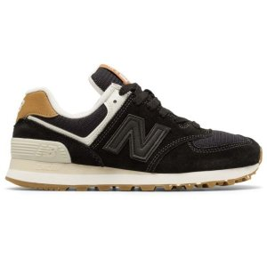 Up to 70% OffNew Balance Shoes on Slae