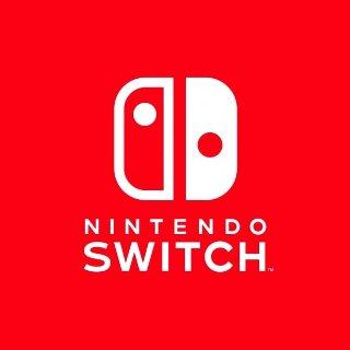 马里奥天下第一游戏抢鲜看:Nintendo eShop 公布 Switch 游戏销量 Top 10
