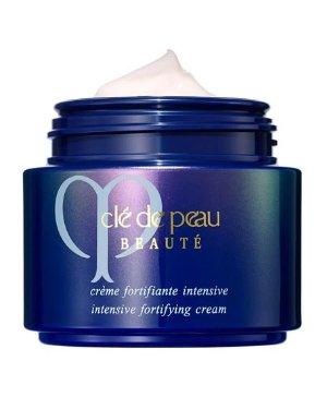 Cle de Peau Beaute Cle De Peau 夜间乳霜