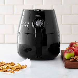$74.99 Philips Viva Collection Airfryer Low-Fat Multicooker