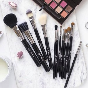25% OffSite Wide  @ Sigma Beauty