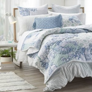 Up to 65% offNordstrom at Home Items on Sale @ Nordstrom