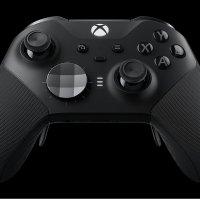 Microsoft Xbox 精英手柄 2代