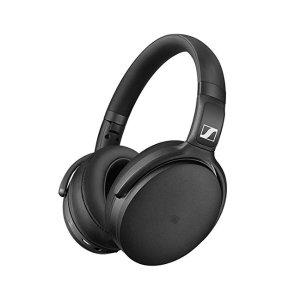 限时特惠 ¥630黑五价:森海塞尔 HD 4.50无线耳机