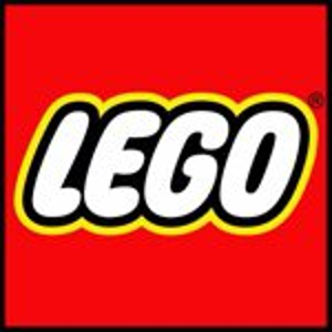 Up to 40% OffWalmart LEGO Sets Sale