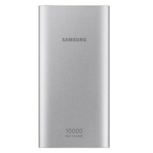 $14.99 支持SFC和QC2.0Samsung 10000 mAh USB-C 充电宝