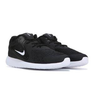 Nike男款运动鞋