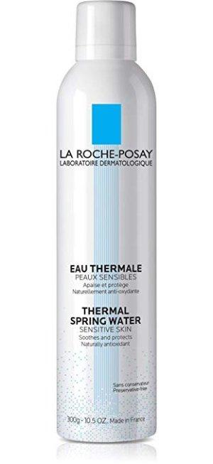 La Roche-Posay 保湿喷雾