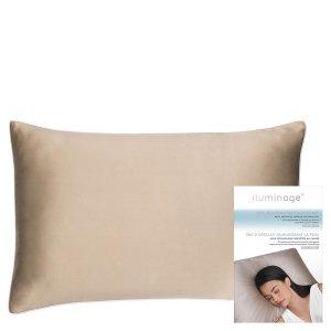 iluminage枕套