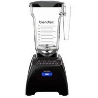 Blendtec Classic 575 破壁食物料理机促销