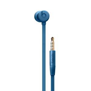$29 (原价$59.95)史低价:Beats urBeats3 入耳式耳机 3.5mm接头