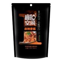 麻辣空间 麻辣香锅 半固态复合调味料 180g