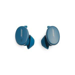 BoseSport Earbuds