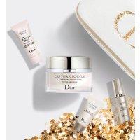 Dior Capture Totale套装