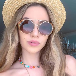 Up to 60% offLast Chance Sunglasses @ Coggles