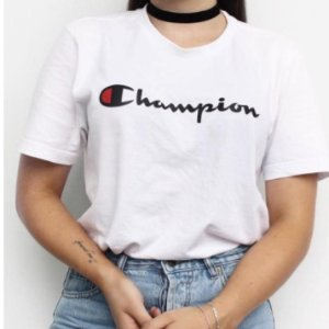 25% Off Champion & adidas Tees @ Urban Outfitters