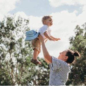 黑五好折扣 每日更新2018年黑色星期五 值得入手母婴用品清单