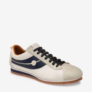 Bally男士BREDY运动鞋