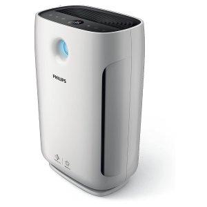 $400(原价$549)Philips Series 2000 空气净化器闪促