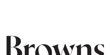 Browns (DE)